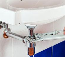 Merveilleux New Garage Door In Issaquah, WA